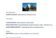 """Villa Matarese.Convegno """"Le competenze del CpI al servizio delle aziende"""" giovedì  14 novembre 2019 – ore: 17.00"""