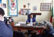 """BACOLI. DISSESTO: JOSI DELLA RAGIONE: """"E' STATO FATTO UN PASSO FONDAMENTALE"""". VIDEO"""