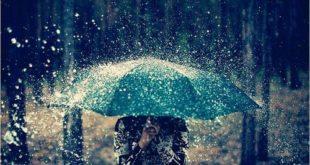 Monte di Procida.Superate le soglie pluviometriche. La comunicazione alla popolazione.