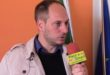 """Video. Arretramento della stazione di Torregaveta il sindaco Peppe Pugliese: """"grandi passi fatti a Roma""""."""
