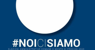 """Elezioni comunali 2020, primi movimenti online. Nasce la pagina facebook """"Noi ci Siamo"""" legata a Franco Iannuzzi"""