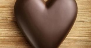 A San Valentino Festa del cioccolato a Pozzuoli da venerdì 14 a domenica 16 Febbraio.
