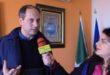MONTE DI PROCIDA IL SINDACO INVITA LA CITTADINANZA AGLI EVENTI DEL 25 e 26 GENNAIO. Video