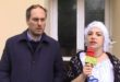 Monte di Procida La Festa del Mandarino. Le interviste la storia e la cultura. Video