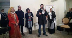 'U Lupenàro, la poesia in dialetto Curriceddèse presentata alla Festa del Mandarino