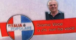 Pino Lubrano, video informative utili ai cittadini. Occasioni di lavoro per categorie protette
