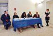 Monte di Procida. Villa Matarese convegno incentivi per imprese. Le Interviste Video