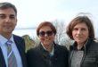 Gli eventi del 8 Marzo a Monte di Procida. Le interviste di Paola Mauro