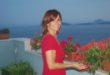E' deceduta Angela Mazzella, l'ex moglie di Franco Iannuzzi