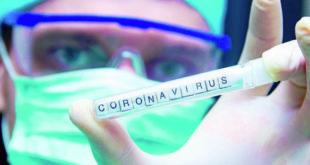 Coronavirus due casi in Campania, nel Casertano e a Vallo Della Lucania.