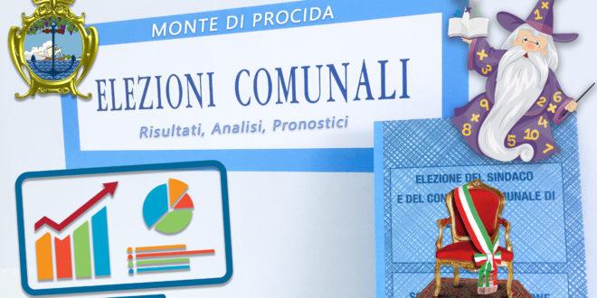 Elezioni 2020, il Portale delle Elezioni Comunali Montesi si espande. 23 anni di Risultati, statistiche, analisi, pronostici e tante curiosità