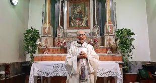 Santa Messa dalla Parrocchia di San Giuseppe. MONTE DI PROCIDA Video completo