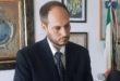 Il sindaco Peppe Pugliese annuncia altre tre persone positive al Covid-19 per un totale di 85.