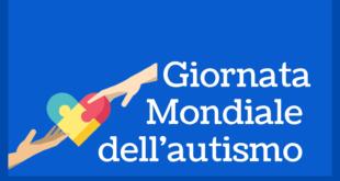 2 aprile 2020, Monte di Procida ricorda la Giornata Mondiale dell'autismo