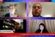 Coronavirus il sindaco Peppe Pugliese risponde sulle voci di un caso positivo a Monte di Procida.Video