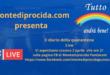 Puntata Speciale del Diario della Quarantena Live: ecco tutti gli ospiti