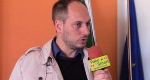 Il Sindaco Pugliese e la squadra di Sì Insieme esprimono solidarietà a Franco Iannuzzi