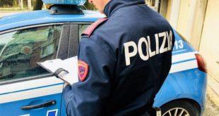 Mattinata di controlli a Bacoli  per la Polizia di Stato. Diversi multati.