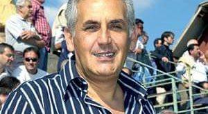 A Monte di Procida si ricorda Pippo Coppola. Il commento del sindaco Pugliese.