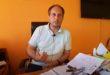 Peppe Pugliese siamo vicini allo zero contagiati in paese. Il sindaco risponde a Giovanni Martino.Video