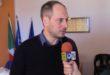 Video Nessun contagiato a Monte di Procida. Il sindaco annuncia: FINALMENTE LIBERI!