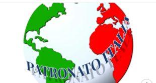 """M.I.R.E. aiuta gli italiani all'estero con  """"Patronato Italia"""" consulenza """"online ."""