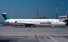 L'aereo Newark Napoli non ci sarà. Dagli States Ciro Moriello.