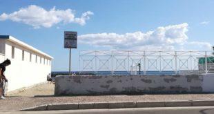 Spiagge di Bacoli il parere di Fratelli d'Italia