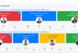 Elezioni comunali 2020, aggiornato il portale delle elezioni montesi. Dati, grafici, statistiche, confronti…