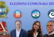 Elezioni comunali 2020, le ultime ore di campagna elettorale a Monte di Procida