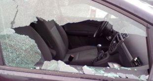 Monte di Procida, furti con scasso in pieno giorno all'interno di auto parcheggiate