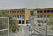 Liceo Seneca. Modalità virtuale anche per il secondo Open Day.