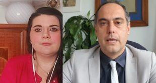 Video.PROCIDA candidata capitale italiana della cultura