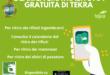 Monte di Procida, Settimana Europea per la riduzione dei rifiuti: ecco l'app smartrash