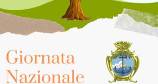 Il Comune di Monte di Procida celebra la Giornata Nazionale dell'albero