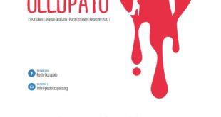 Onda Civica aderisce a POSTO OCCUPATO in occasione della Giornata internazionale per l'eliminazione della violenza contro le donne del 25 novembre
