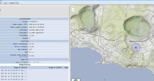 Pozzuoli, 2 eventi sismici registrati in mattinata. Il sindaco Figliolia informa i cittadini