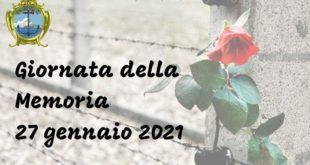 Giornata della Memoria a Monte di Procida.