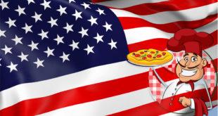 Offerta di lavoro negli U.S.A.: si cercano pizzaioli e manager per un locale di nuova apertura