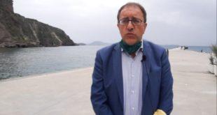 Piano Bonifiche, il punto del PD BACOLI.