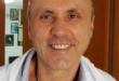 Monte di Procida piange la scomparsa del dott. Luigi Di Fraia. Il cordoglio del sindaco Pugliese