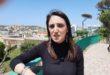 Comune di Monte di Procida, il delegato allo sport TINA SCHIANO: Esonero per le società sportive del canone per il 2021