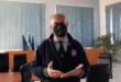 VACCINAZIONI L'INVITO DEL SINDACO PUGLIESE. RIENTRI DALL' ESTERO ECCO COME FARE.