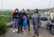 Video. Bacoli. Inaugurazione campo sportivo di via Bellavista Le interviste