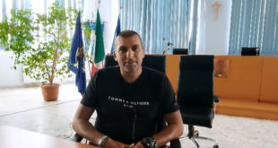 Monte di Procida. Il pres. Salvatore Capuano: Un Consiglio Comunale itinerante. VIDEO