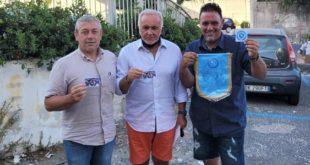 Grande successo per il club Napoli Montesi d'America. Tante cose bollono in pentola! Il comunicato del presidente Tony Coppola