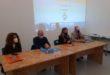 """Monte di Procida. l'incontro """"Acquaviva Lab: da H2O-Hub 2.0 a BiblioLab. Interviste"""