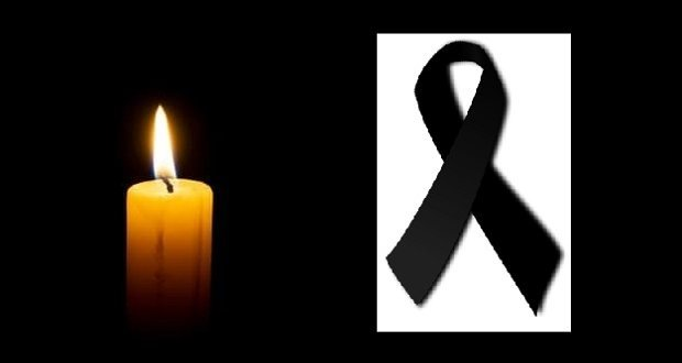 Lutto a Bacoli per la perdita di un ragazzo di 20 anni.