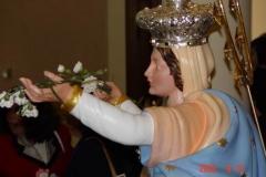 festa21092003_12