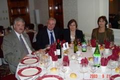 festa21092003_15